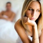 women_sexuality